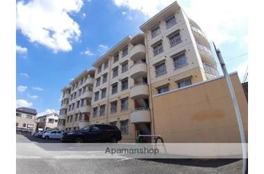 エータイマンション 3階 3LDK 賃貸マンション