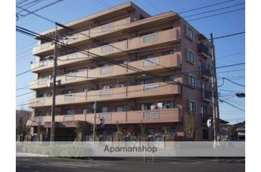 ハレプカナラ 1階 3LDK 賃貸マンション