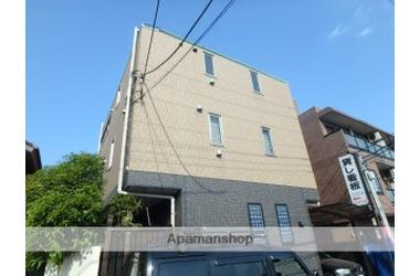 ユニピエール2階1R 賃貸マンション