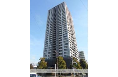 S4-Tower 5階 4LDK 賃貸マンション