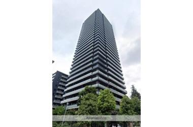 シティタワーさいたま新都心 25階 3LDK 賃貸マンション