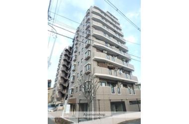 ライオンズマンション浦和県庁前 2階 3DK 賃貸マンション