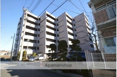 リデンテ南浦和6階3LDK 賃貸マンション