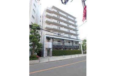 元町イグレット 4階 2LDK 賃貸マンション