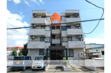 ファイン・ライフ大宮14階1R 賃貸マンション