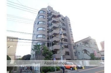 フローレンスパーク 4階 3LDK 賃貸マンション