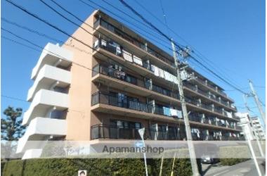 ゼルコーバⅠ 4階 3SDK 賃貸マンション