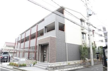 戸田 徒歩15分 1階 2LDK 賃貸アパート