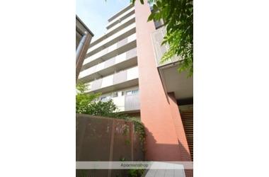 エフガーデン 7階 2LDK 賃貸マンション