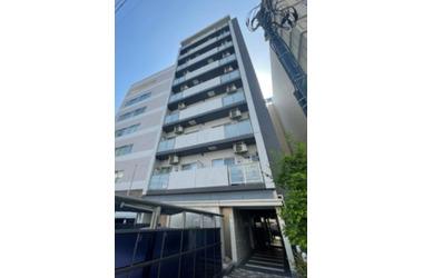 iZAMi 6階 1LDK 賃貸マンション