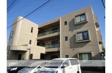 ぐりーんぷらざ 3階 3DK 賃貸マンション