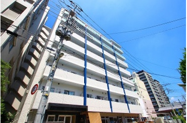 グラン リヴェール志木 8階 1LDK 賃貸マンション