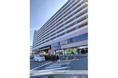 みずほ台東口サンライトマンション 3階 3LDK 賃貸マンション