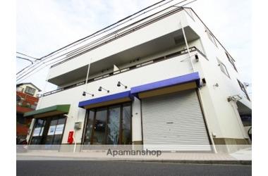 KATOビル新座 3階 2LDK 賃貸マンション