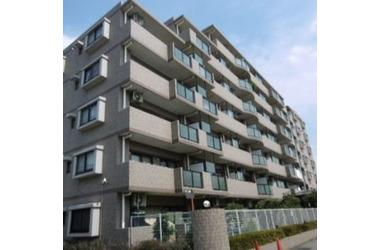 ライオンズマンション川越南古谷第3 3階 3DK 賃貸マンション