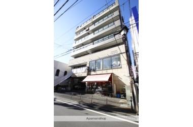 ウイング上福岡 6階 2DK 賃貸マンション