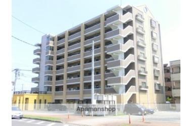 ヴィラージュ 7階 1LDK 賃貸マンション