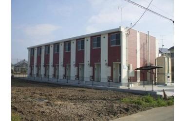 レオネクストタウンコート羽生M 1階 1LDK 賃貸アパート