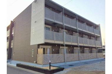 クレイノル ボヌール白岡 3階 1R 賃貸マンション