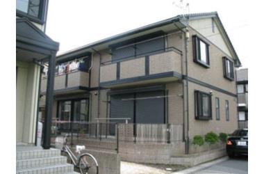 北春日部 徒歩6分 1階 3LDK 賃貸アパート