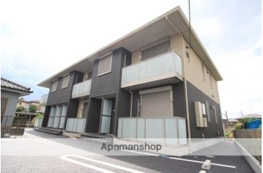 コンフォルタ 1階 1LDK 賃貸アパート