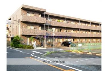ミ・カーサ・ルシア 3階 1R 賃貸マンション