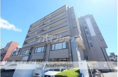 ドルミ若葉(富士見1丁目) 5階 3LDK 賃貸マンション