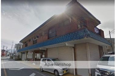 霞ヶ関 徒歩4分 2階 2DK 賃貸マンション