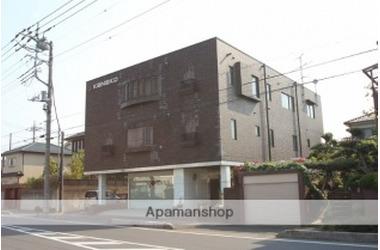 金子ビル 2階 3DK 賃貸マンション