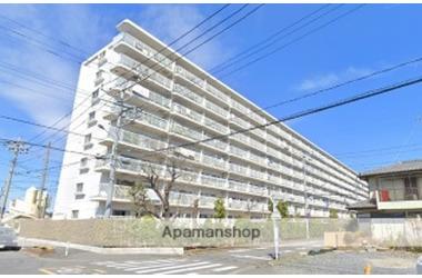 サンライズ伊奈 6階 3LDK 賃貸マンション