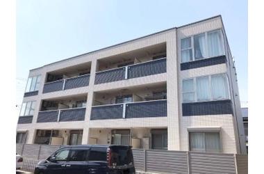 グランルミエール 2階 1LDK 賃貸マンション