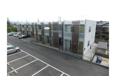 リブリ・コネクトONE 1階 1LDK 賃貸アパート