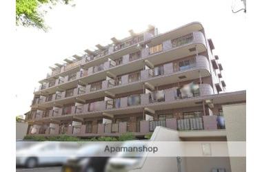 高倉マンション 6階 3LDK 賃貸マンション