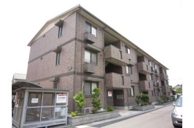 ザ・ハウス野田 1階 2LDK 賃貸アパート
