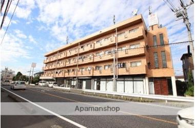 ARK HOUSE630 3階 2LDK 賃貸マンション