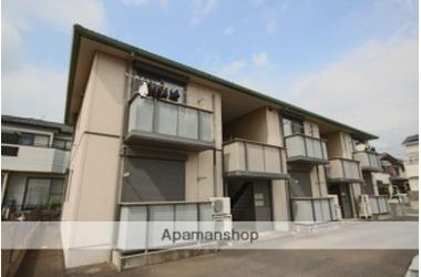 クレアール(大塚新町) 2階 1LDK 賃貸アパート
