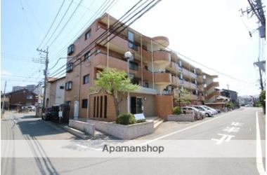 ファミリア元町 2階 3LDK 賃貸マンション