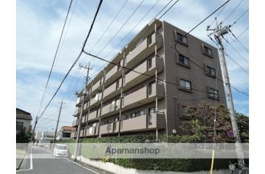 アヴニール戸田 4階 3LDK 賃貸マンション