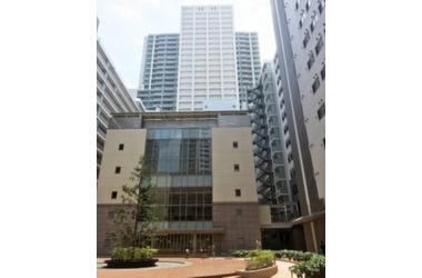 武蔵浦和SKY&GARDEN C棟 29階 3LDK 賃貸マンション