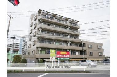 エトワール所沢 6階 3SDK 賃貸マンション