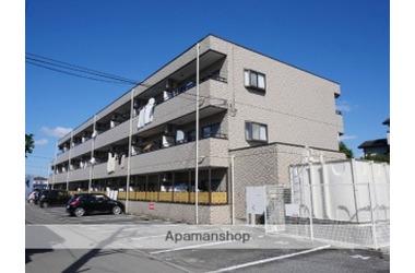 モアグレイス所沢 2階 3SDK 賃貸マンション