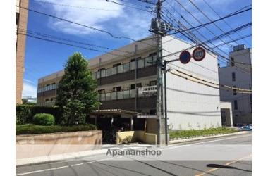 アエル新所沢 3階 1K 賃貸アパート