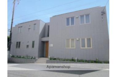 グランシャリオ 1階 1LDK 賃貸アパート