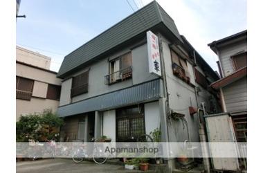 ジョアン2階1K 賃貸アパート