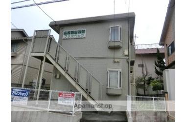 プリマベッラ2階1K 賃貸アパート