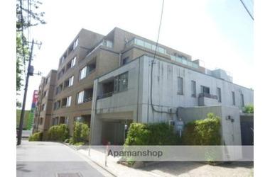 メビウスブレイン西千葉 4階 3LDK 賃貸マンション