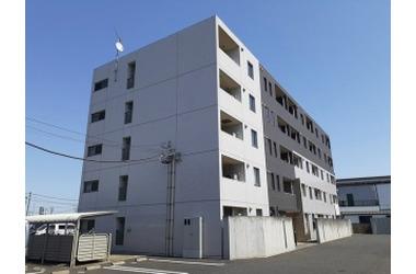 フルール・RARA 5階 1LDK 賃貸マンション