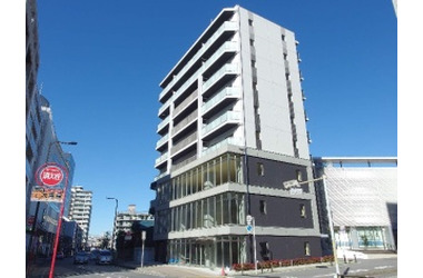 千葉 徒歩2分 7階 3LDK 賃貸マンション