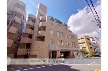 レジデンス西千葉 4階 3K 賃貸マンション