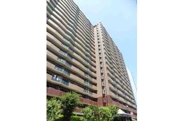 ライオンズマンション千葉グランドタワー 14階 3LDK 賃貸マンション